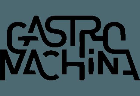 Gastromachina Stacja-avatar