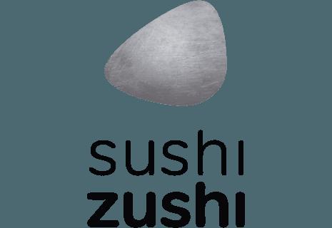 Sushi Zushi Ursynów-avatar