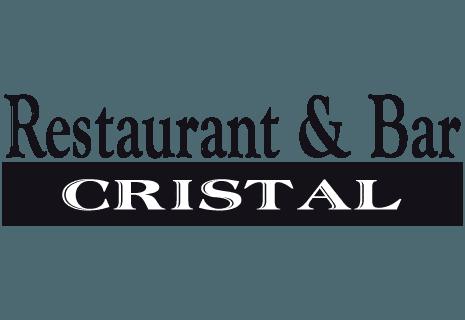 Restaurant & Bar Cristal