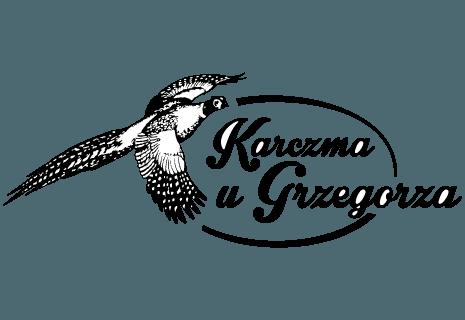 Karczma u Grzegorza-avatar