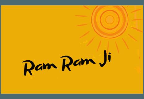 Ram Ram JI-avatar