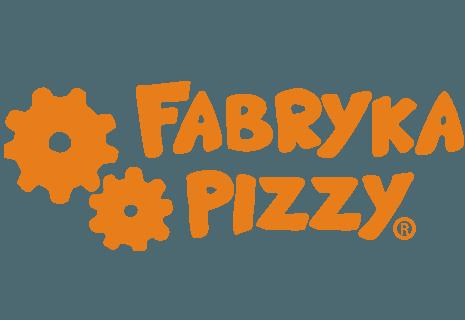 Fabryka Pizzy-avatar