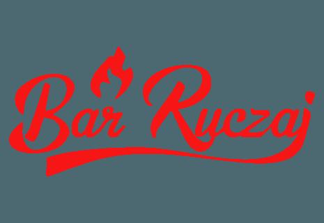 Bar Ruczaj-avatar