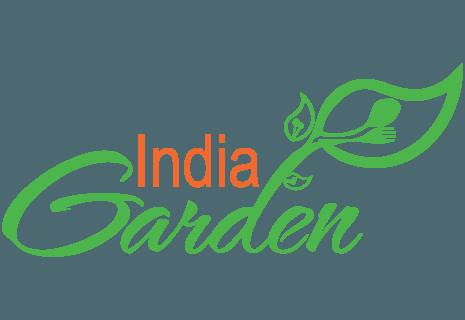 India Garden-avatar