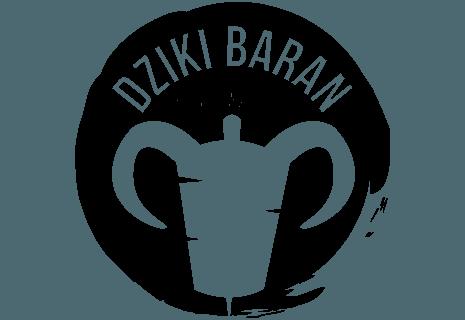 Dziki Baran-avatar