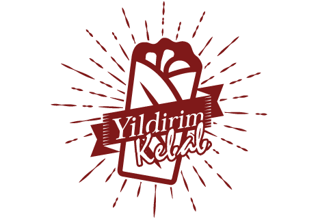 Kebab Yildirim