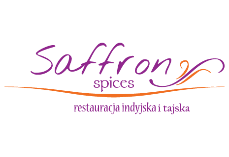 Saffron Spices Restauracja Indyjska i tajska-avatar