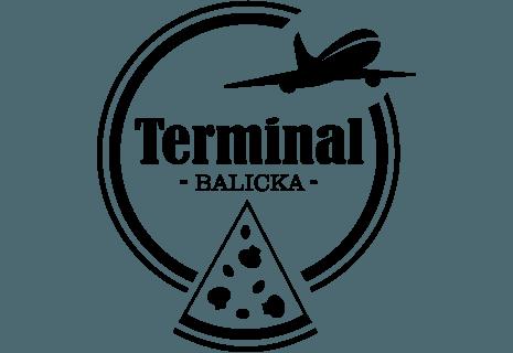 Pizzeria Terminal Balicka-avatar
