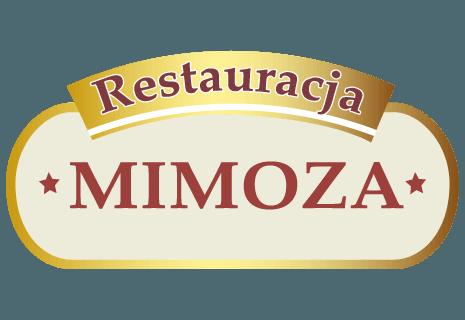 Restauracja Mimoza