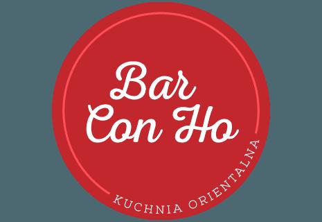 Bar Con Ho - Kuchnia Orientalna-avatar