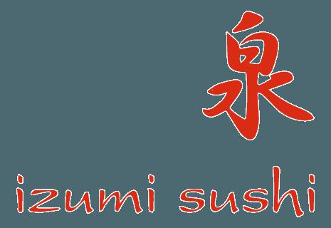 Ramen & Izumi Sushi