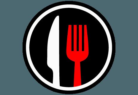 Restauracja Pychotka