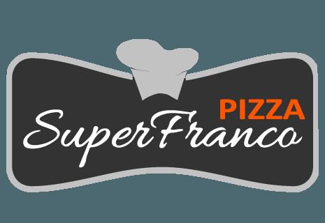 Pizza SuperFranco-avatar