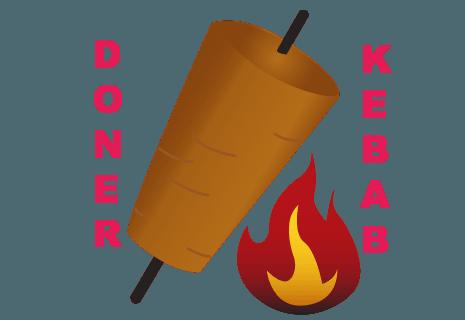 Döner Kebab-avatar