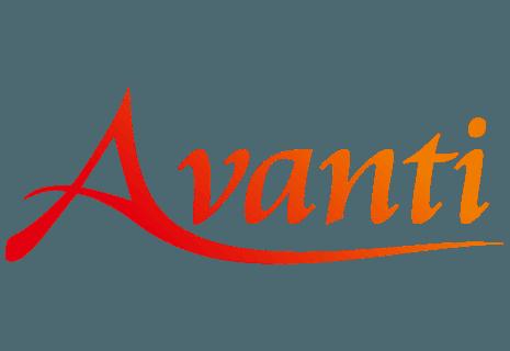 Restauracja Avanti