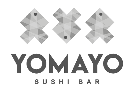 Yomayo Sushi Bar-avatar