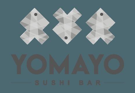 Yomayo Sushi Bar