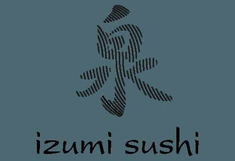 Izumi Sushi-avatar