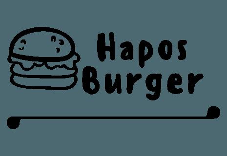 Hapos Burger-avatar