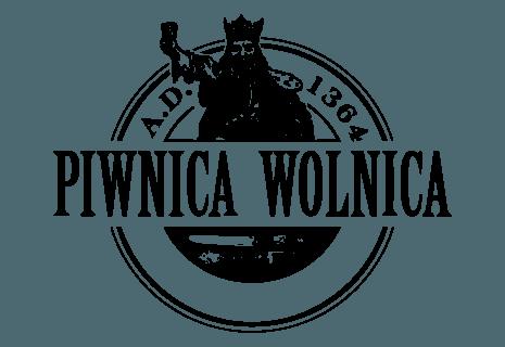 Restauracja Piwnica Wolnica