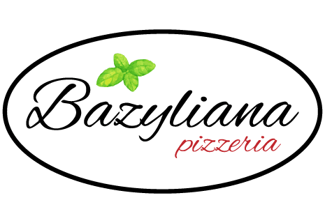 Bazyliana Pizzeria-avatar