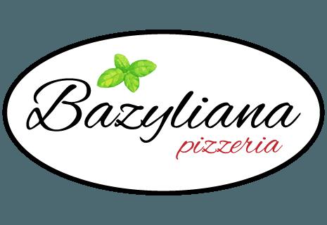 Bazyliana Pizzeria-avatar