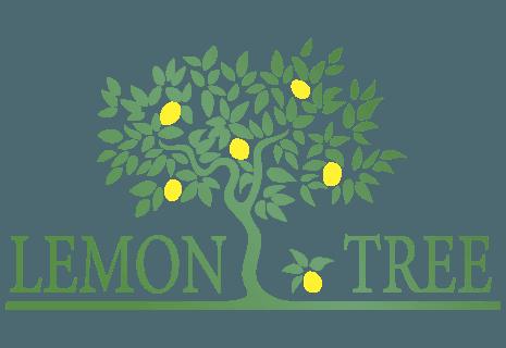Lemon Tree-avatar