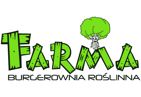 Farma Burgerownia Roślinna