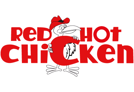 Red Hot Chicken-avatar