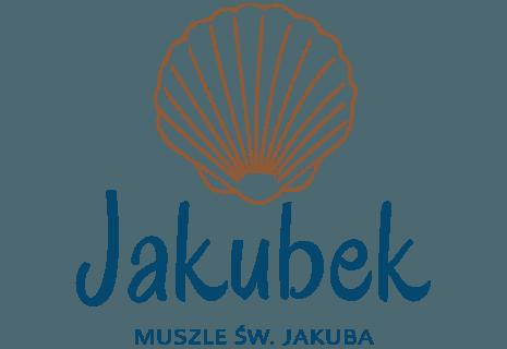 Jakubek Muszle Św. Jakuba-avatar