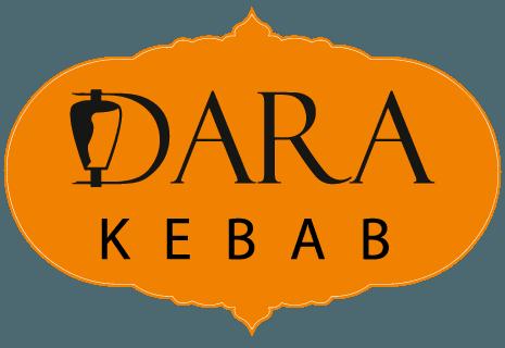 Dara Kebab-avatar