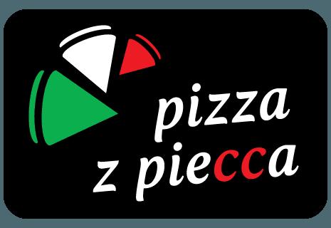 Pizza z Piecca-avatar