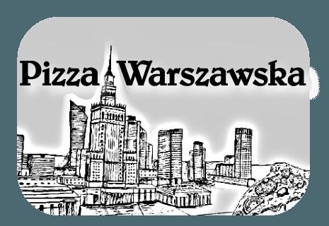 Pizza Warszawska