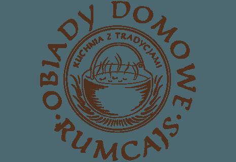 Obiady Domowe Rumcajs i Hanka-avatar