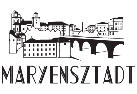 Maryensztadt Craft Beer and Food-avatar