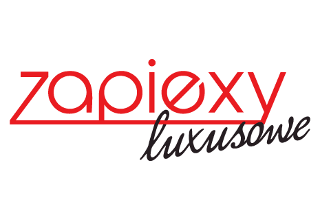 Zapiexy Luxusowe-avatar