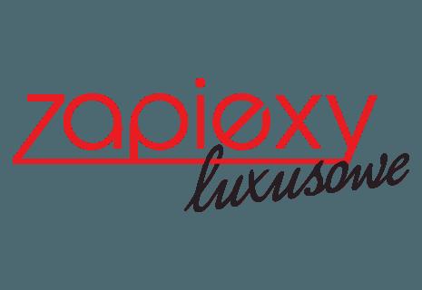 Zapiexy Luxusowe-avatar