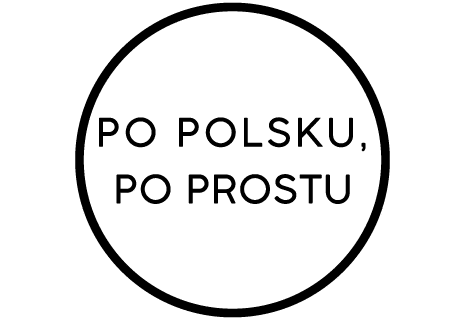 Po polsku, po prostu