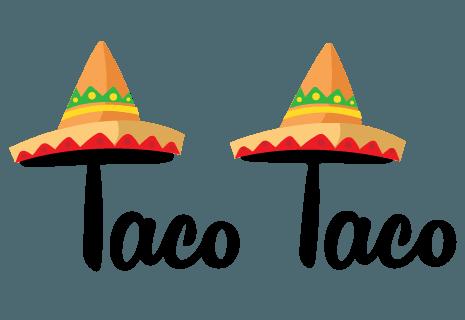 Taco Taco-avatar
