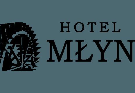 Restauracja Hotelu Młyn