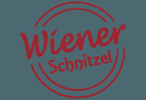 Wiener Schnitzel-avatar