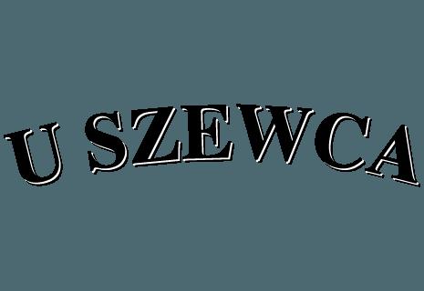 U Szewca Pub-avatar