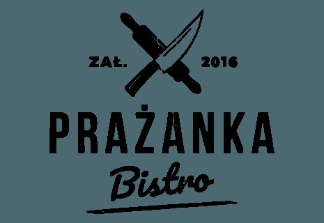 Bistro Prażanka-avatar