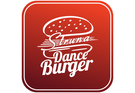 Dance Burger-avatar