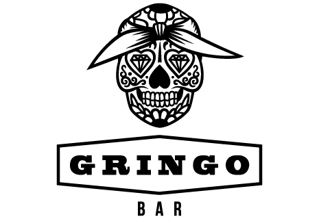 Gringo Bar-avatar