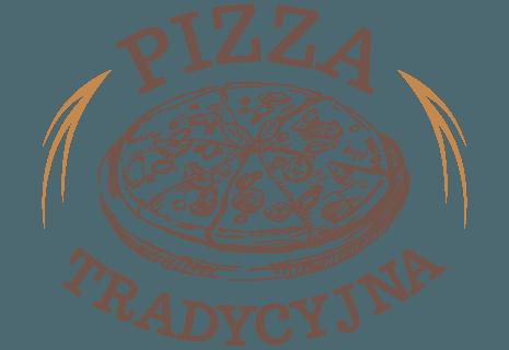 Pizza Tradycyjna-avatar