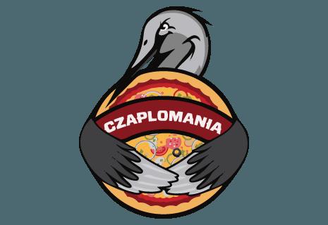 Pizzeria Czaplomania-avatar