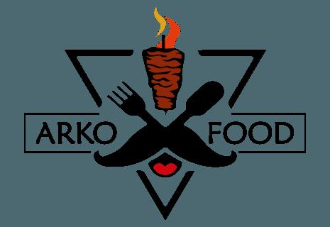 Arko-avatar