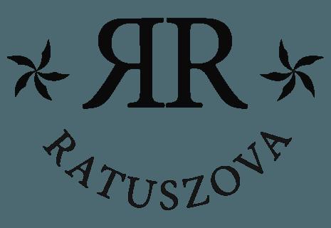 Restauracja Ratuszova-avatar