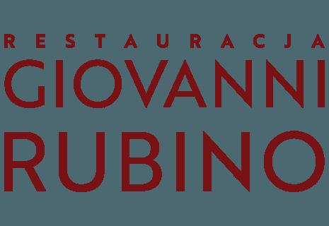 Restauracja Giovanni Rubino-avatar